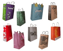 Shopping_bags_page_1_2