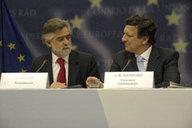Eu_ministers_meet_3