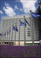 Eu_building_brussels