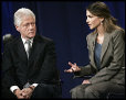 Bill_clinton_with_queen_of_jordan